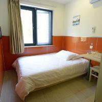 99旅館連鎖(上海滬太路長途汽車站店)酒店預訂