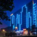 世紀星艾尚酒店(鄭州鄭東新區高鐵站店)