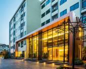 曼谷愛姆酒店