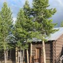 黃石自助式公寓(Yellowstone Self Catering Lodging)