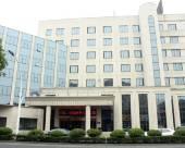宜興新貝斯特酒店