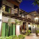 清邁明源度假村(M.Y Home Resort Chiang Mai)
