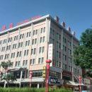 中衛寬季酒店