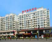 連雲港碧海國際酒店