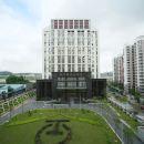 南寧鐵道大酒店(原鐵道大廈)