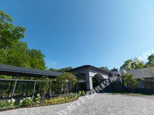 大沼鶴雅休閑度假溫泉酒店EPUY(Hakodate Onuma Tsuruga Auberge Epuy Hokkaido)
