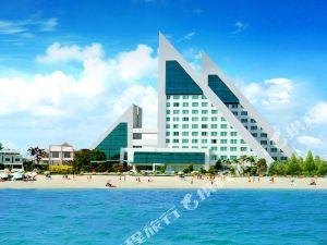 北海路海大酒店