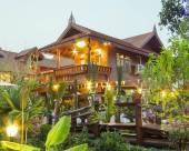 曼谷廊曼蒙特裏度假村