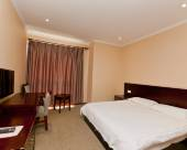 安吉藍卡商務酒店