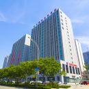 昌邑樂富特全季酒店