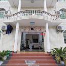桐梓鄉村旅館