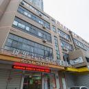 鋭思特汽車連鎖旅店(温嶺大廈店)