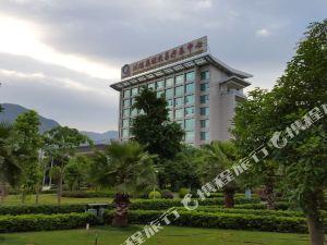 米易寧澤陽光酒店