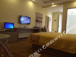 儋州云巢酒店