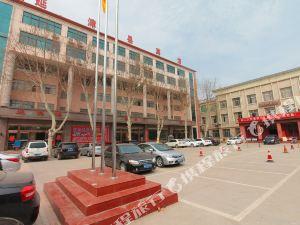 新鄉延津賓館