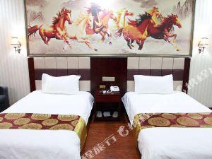 定南龍輝大酒店