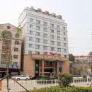荊門君怡酒店