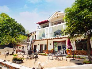 杭州悠山庭院度假酒店(Youshan Courtyard Holiday Hotel)