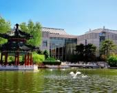 北京釣魚台國賓館