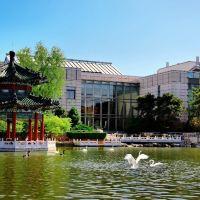 北京釣魚台國賓館酒店預訂