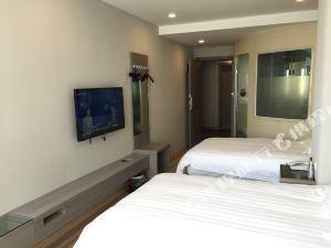 吉泰連鎖酒店(上海楊浦本溪路店)