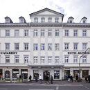 巴伐利亞霍夫酒店