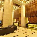 欽州金灣大酒店