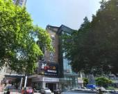 重慶寧登酒店