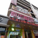 都市118鎮江揚中步行街店