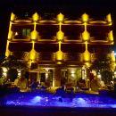 270°夕陽海景城堡酒店(北海潿洲島滴水丹屏二號店)