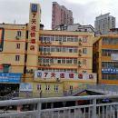 7天連鎖酒店(深圳布吉長龍地鐵站店)