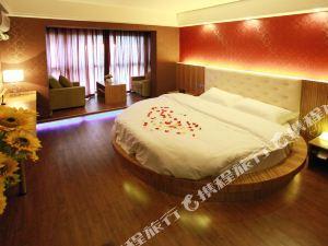 昆明斯諾酒店公寓(Sinuo Apartment Hostel)