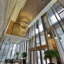 青島綠峰雅閣度假公寓