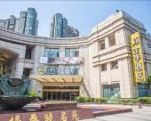 全季酒店(上海武寧路地鐵站店)