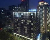 贊成賓館(杭州國際店)