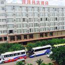 祿豐浚琪林大酒店