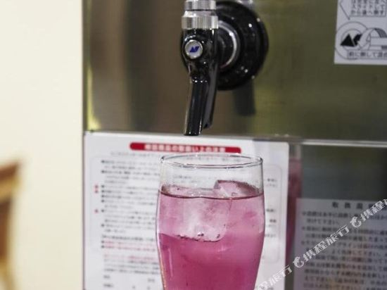 大阪棧橋酒店心齋橋店(The Bridge Hotel Shinsaibashi Osaka)其他