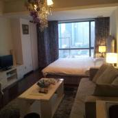 北京星七天自助服務式公寓