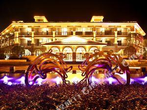 赤水聖地長江半島酒店