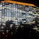 瓊海博鰲佰悅灣溫德姆酒店