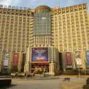 安陽華強諾華廷酒店(原華強建國酒店)