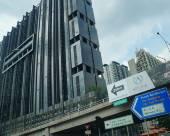 吉隆坡安邦M城@KLCC