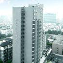 杭州新瑞豐格琳酒店
