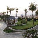 巴厘島假日度假酒店(Holiday Inn Resort Baruna Bali)