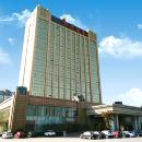 壽光萬華酒店(原凱萊大酒店)