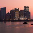 晉江泉商希爾頓酒店