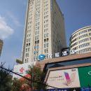 (新品)漢庭酒店(吉林北奇廣場店)