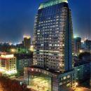 吉林省國盛大酒店