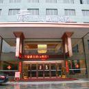 桂林睿吉·西山精品酒店