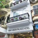 河內新視野宮殿酒店(New Vision Palace Hotel Hanoi)